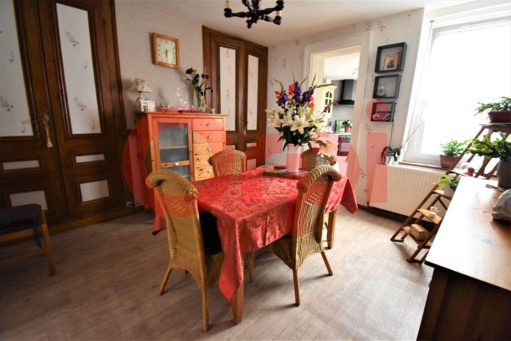 Maison à vendre 4 93m2 à Calais vignette-2