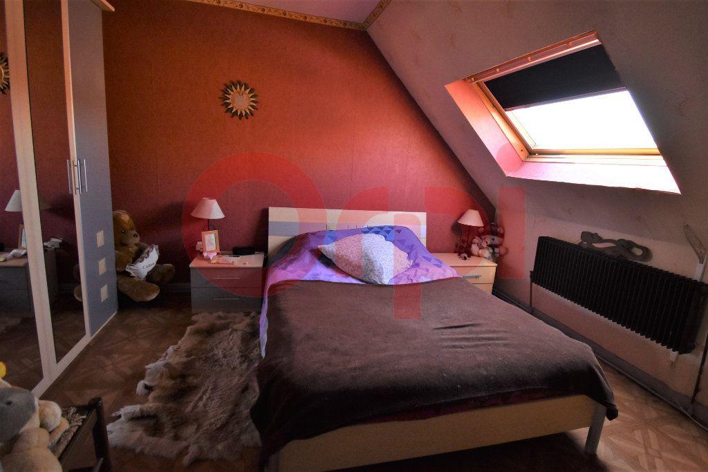 Maison à vendre 4 93m2 à Calais vignette-5