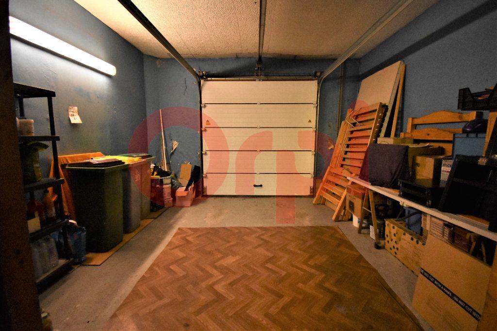 Maison à vendre 4 93m2 à Calais vignette-6