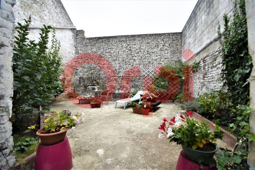 Maison à vendre 4 93m2 à Calais vignette-7