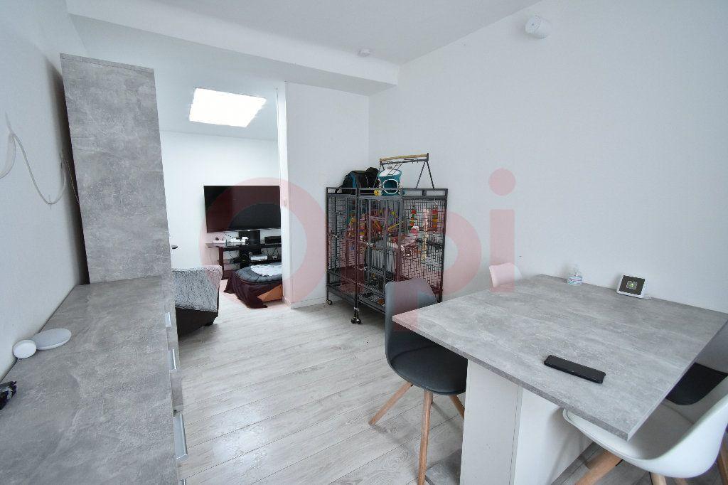 Maison à vendre 3 63m2 à Calais vignette-3