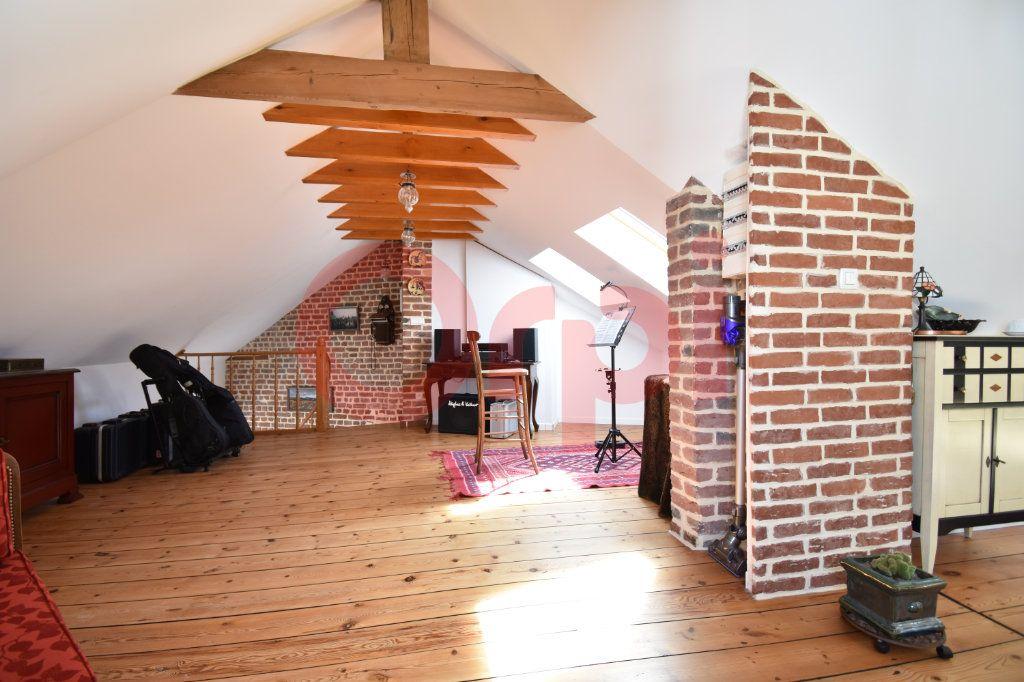Immeuble à vendre 0 220m2 à Calais vignette-4