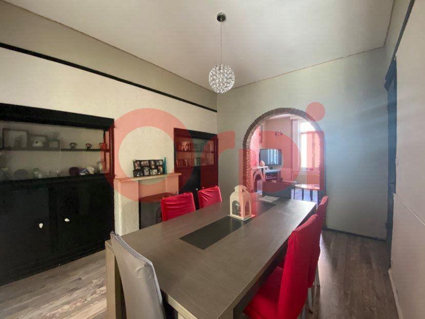 Maison à vendre 5 145m2 à Calais vignette-4
