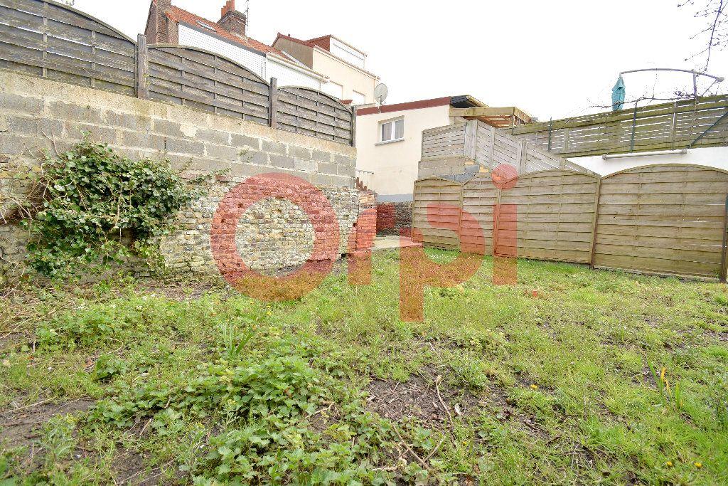 Maison à vendre 4 90m2 à Calais vignette-5