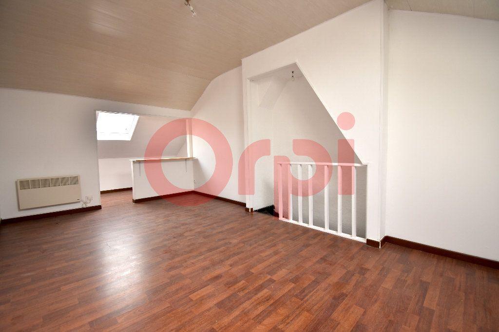 Maison à vendre 4 90m2 à Calais vignette-7