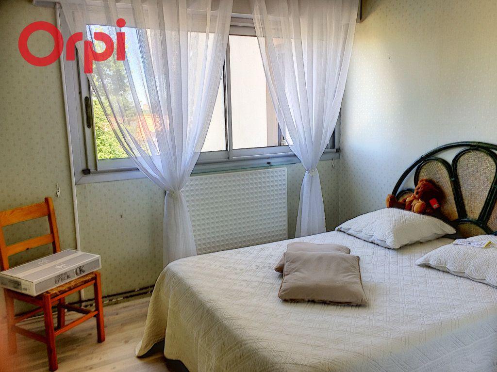 Appartement à vendre 5 90m2 à Bordeaux vignette-4
