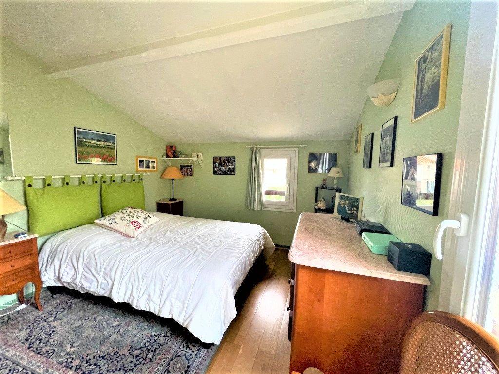 Maison à vendre 6 150m2 à Eysines vignette-5