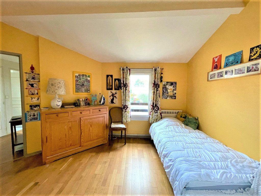 Maison à vendre 6 150m2 à Eysines vignette-7