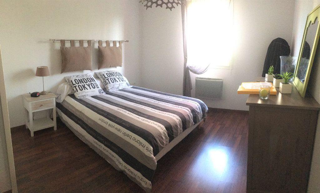 Appartement à vendre 2 45m2 à Eysines vignette-4