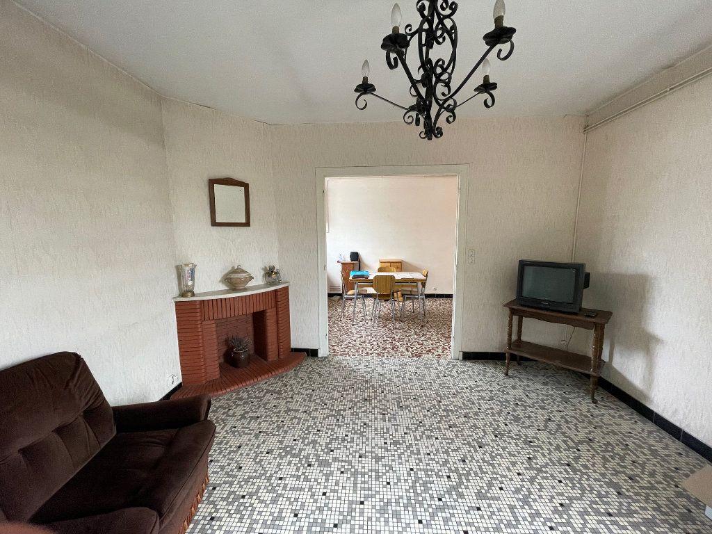 Maison à vendre 4 75m2 à Bordeaux vignette-5