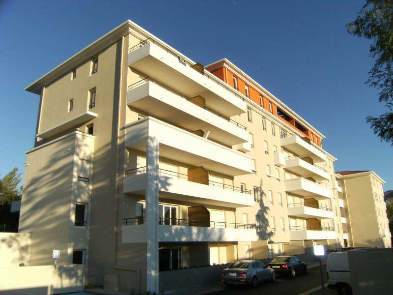 Appartement à vendre 4 76m2 à Marseille 12 vignette-2