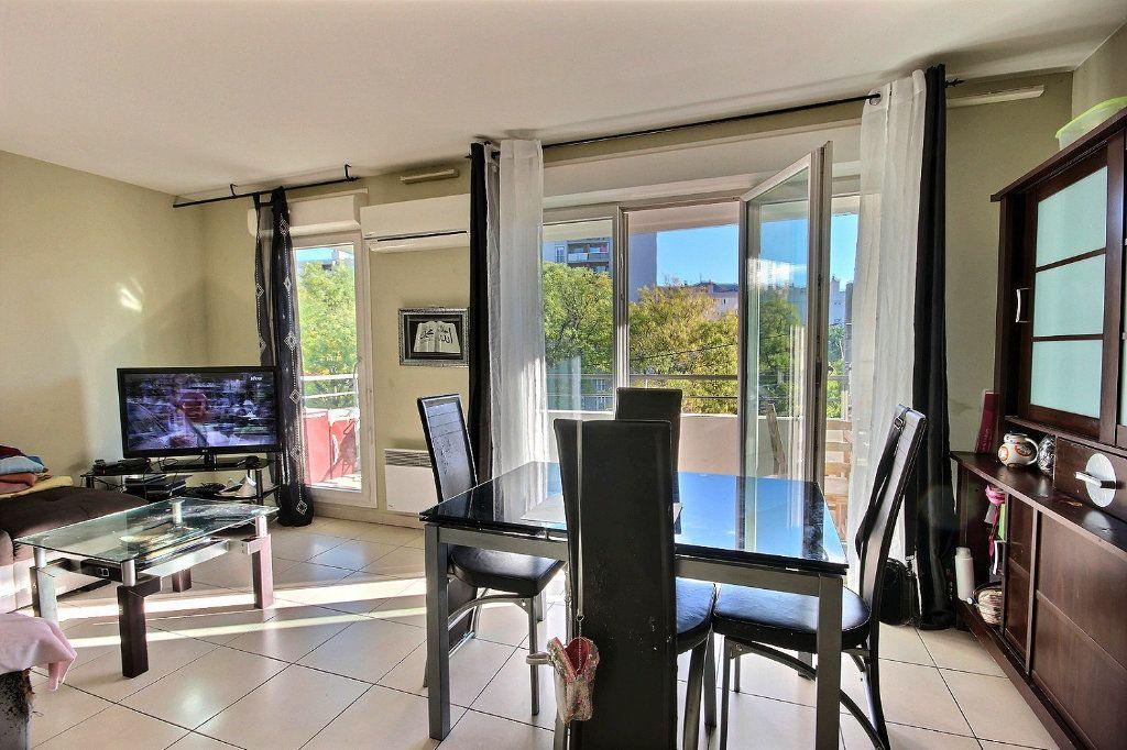 Appartement à vendre 4 76m2 à Marseille 12 vignette-6