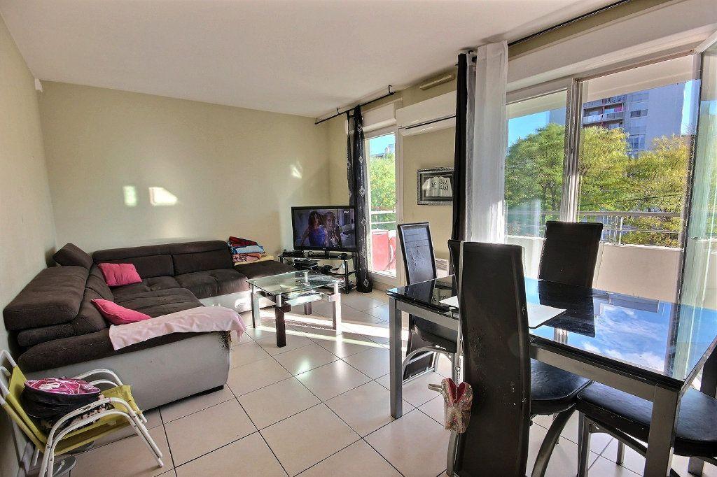 Appartement à vendre 4 76m2 à Marseille 12 vignette-11