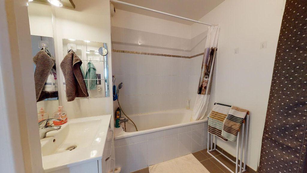 Appartement à vendre 3 58m2 à Marseille 12 vignette-6