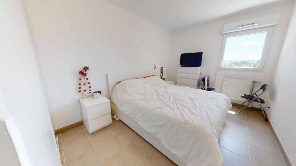 Appartement à vendre 3 58m2 à Marseille 12 vignette-7
