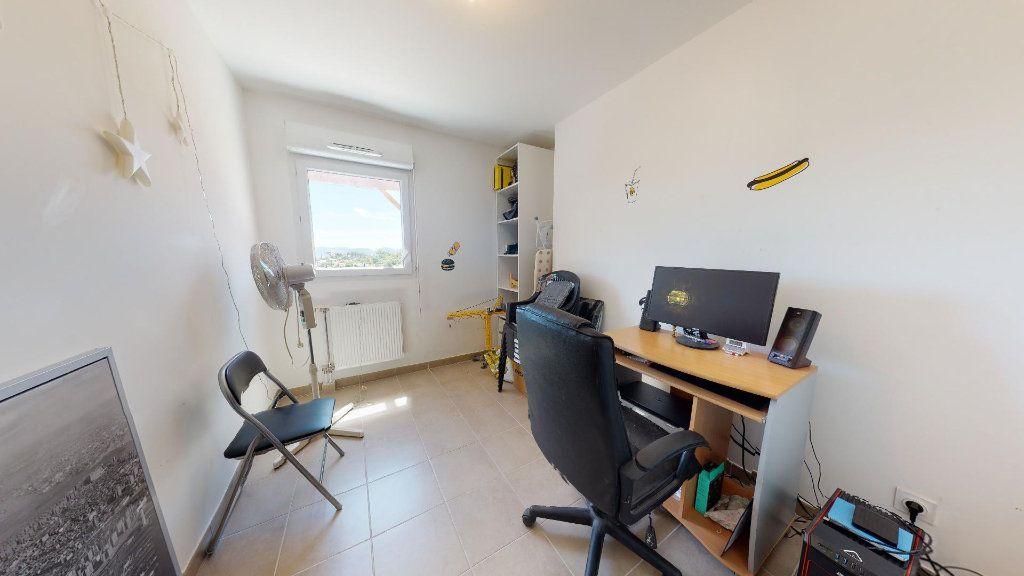 Appartement à vendre 3 58m2 à Marseille 12 vignette-8