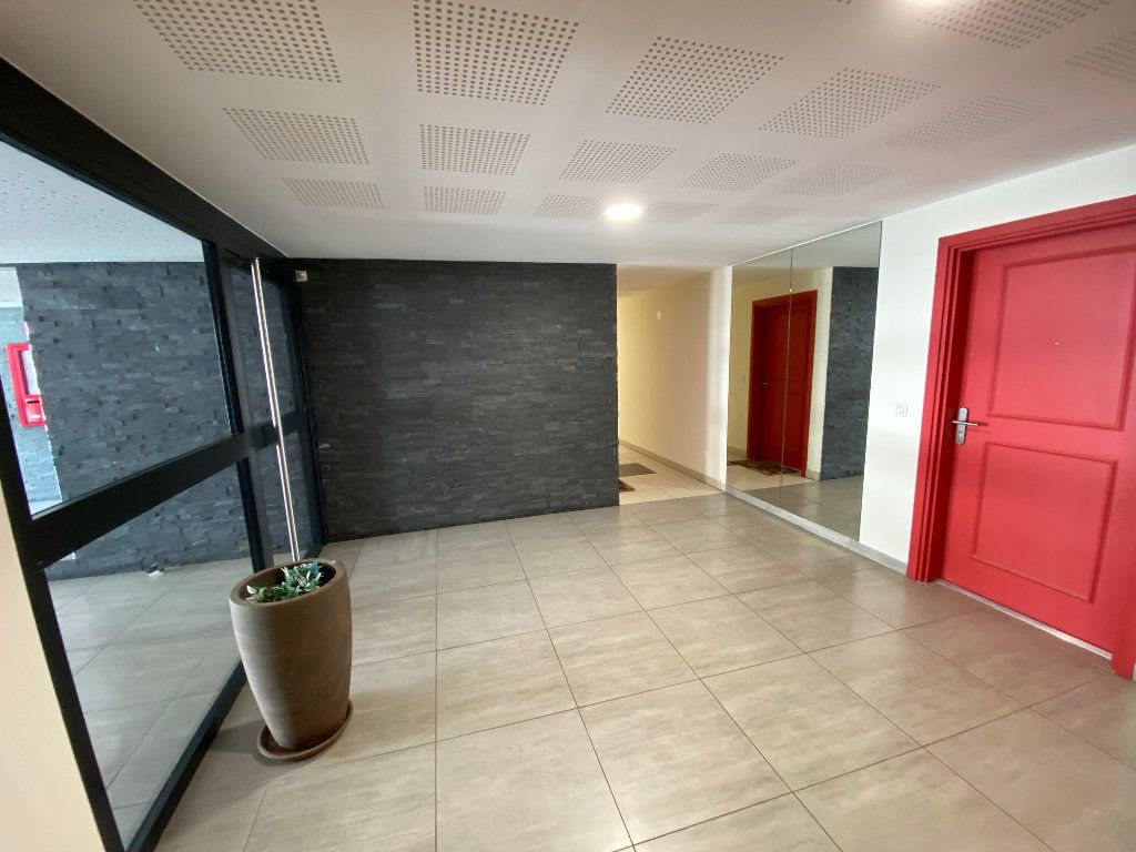 Appartement à vendre 3 58m2 à Marseille 12 vignette-11