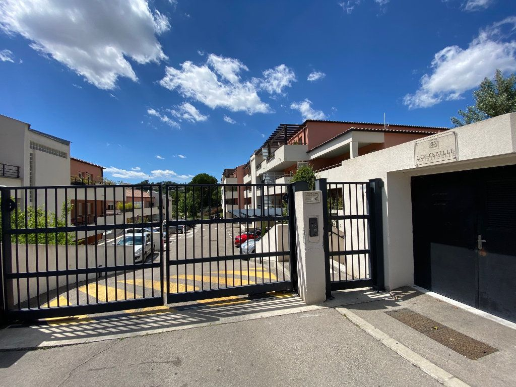 Appartement à vendre 3 58m2 à Marseille 12 vignette-13