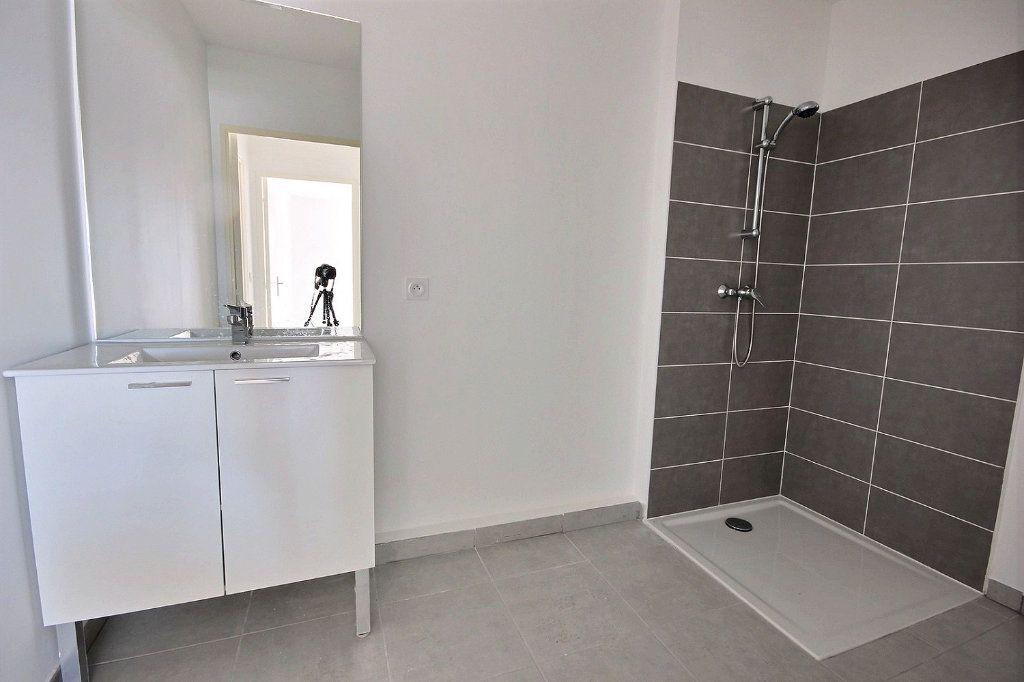 Appartement à vendre 3 63m2 à Marseille 12 vignette-6