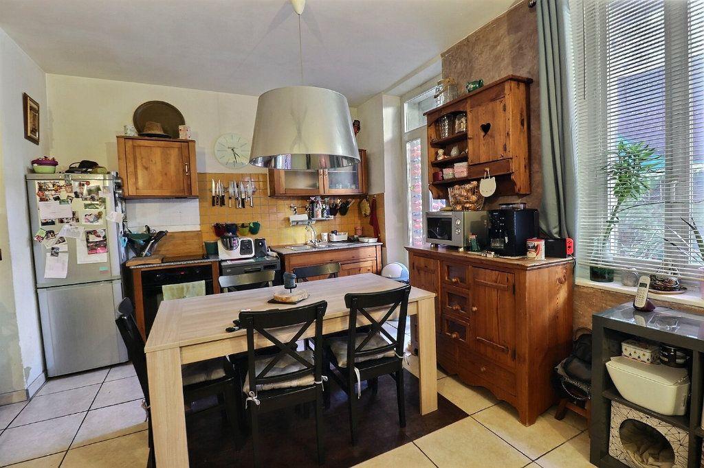 Appartement à vendre 3 55.05m2 à Marseille 5 vignette-1