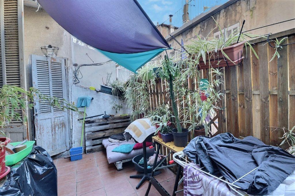 Appartement à vendre 3 55.05m2 à Marseille 5 vignette-2