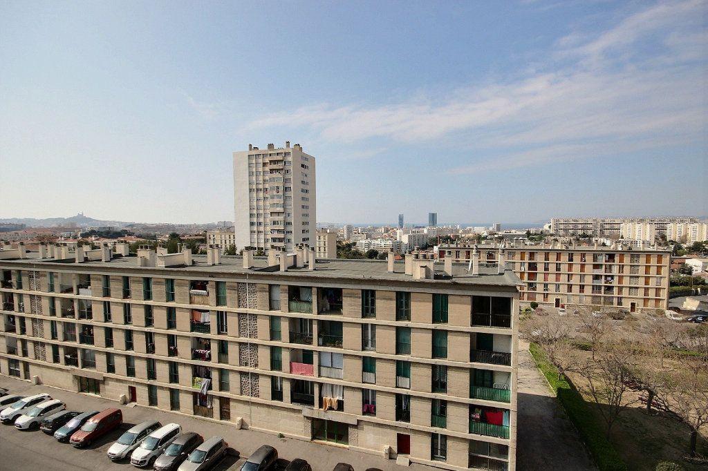 Appartement à louer 3 54.83m2 à Marseille 14 vignette-9