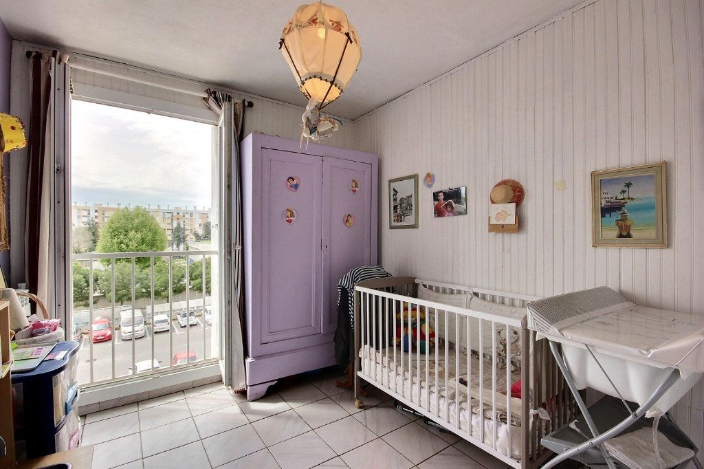 Appartement à vendre 4 73m2 à Marseille 11 vignette-8