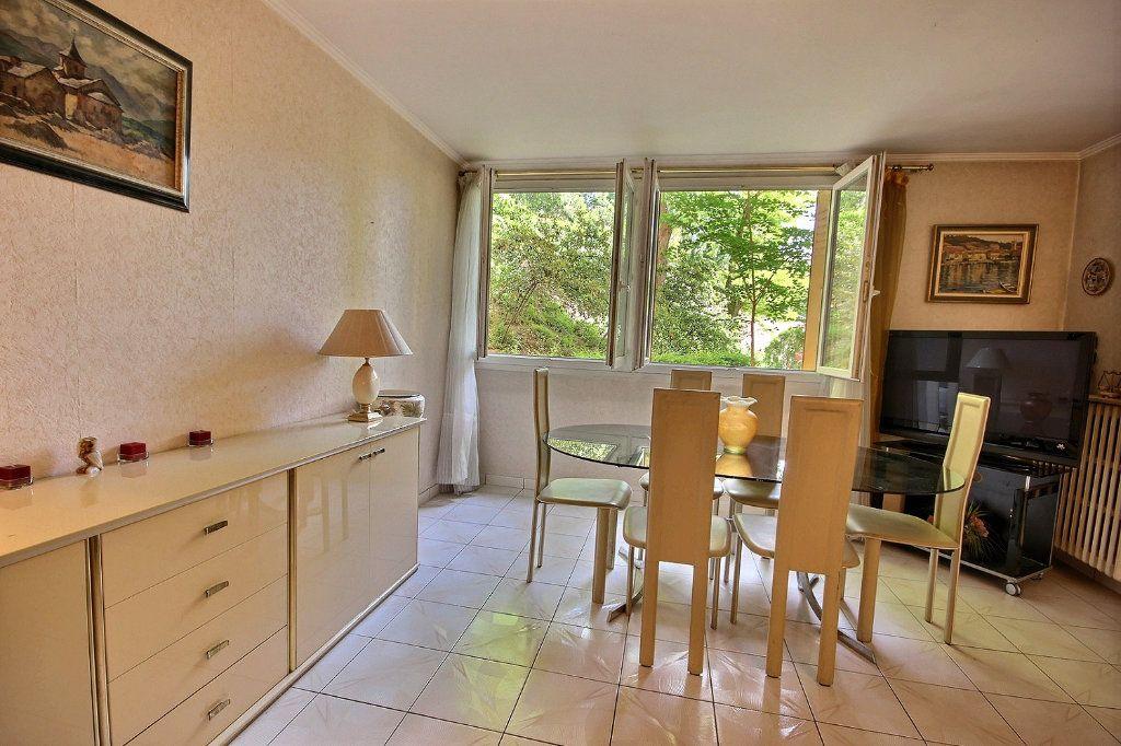 Appartement à vendre 4 75m2 à Marseille 12 vignette-4