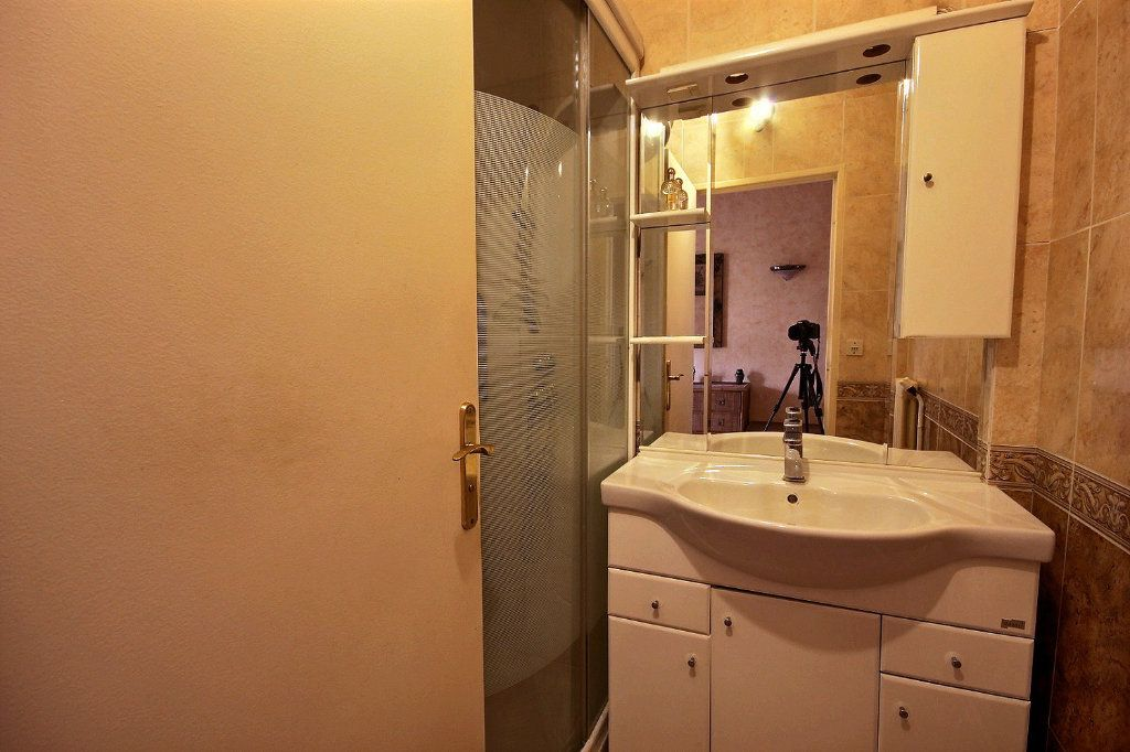 Appartement à vendre 4 75m2 à Marseille 12 vignette-7