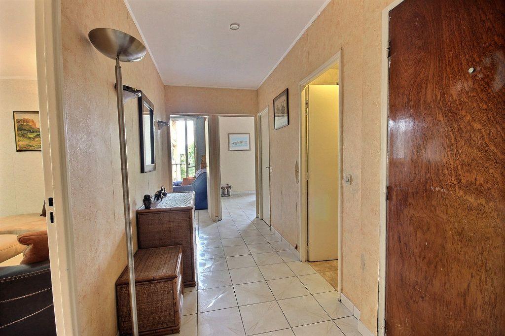 Appartement à vendre 4 75m2 à Marseille 12 vignette-8
