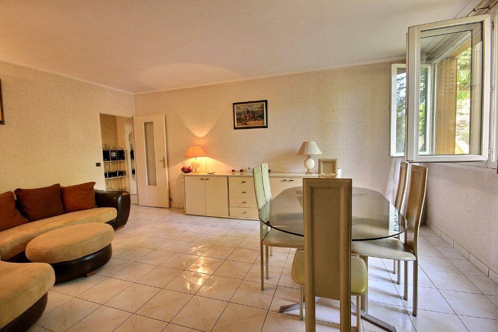 Appartement à vendre 4 75m2 à Marseille 12 vignette-11