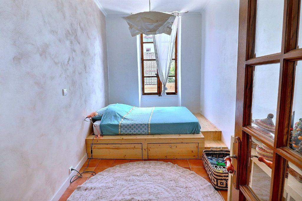 Appartement à vendre 2 39.09m2 à Marseille 5 vignette-4
