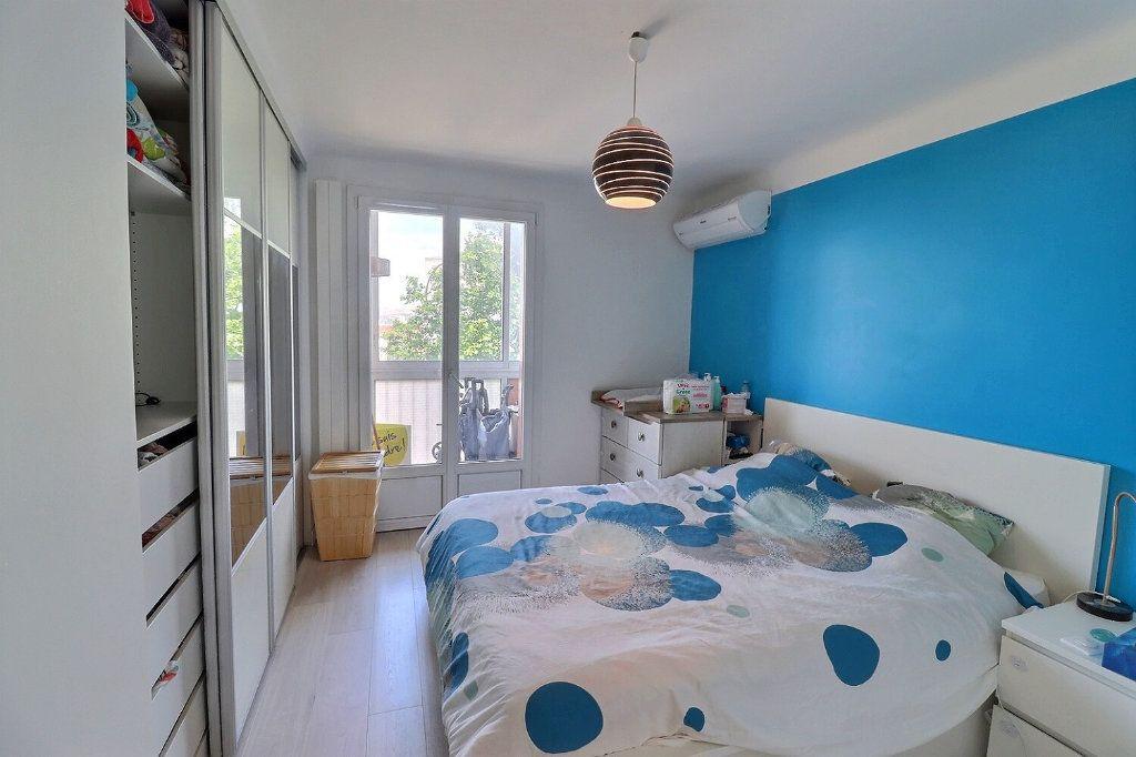 Appartement à vendre 3 78m2 à Marseille 1 vignette-5
