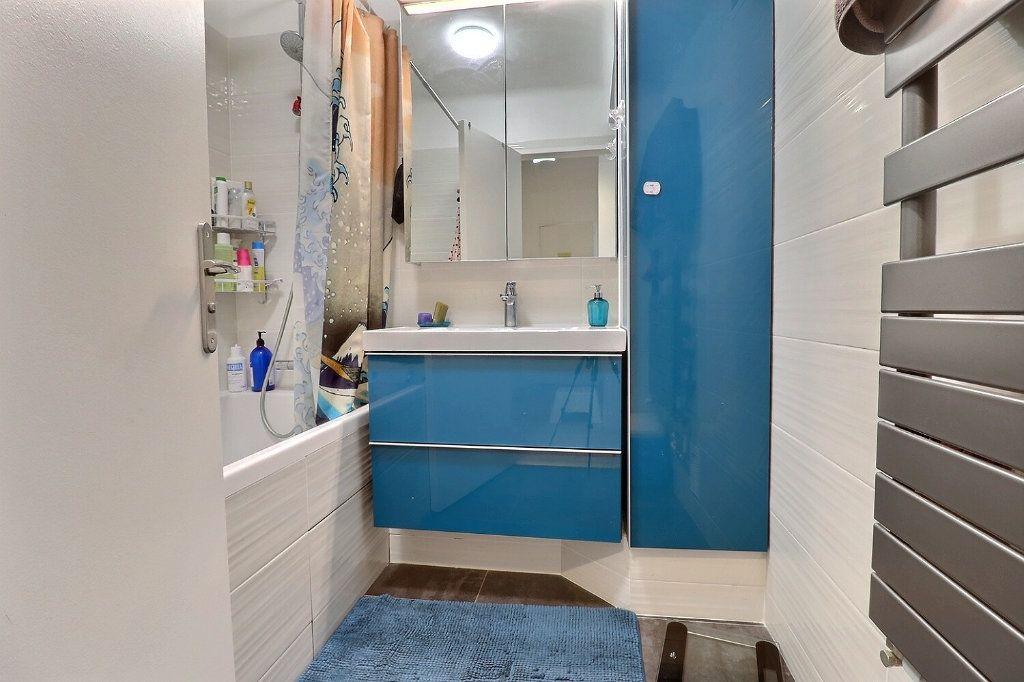 Appartement à vendre 3 78m2 à Marseille 1 vignette-7