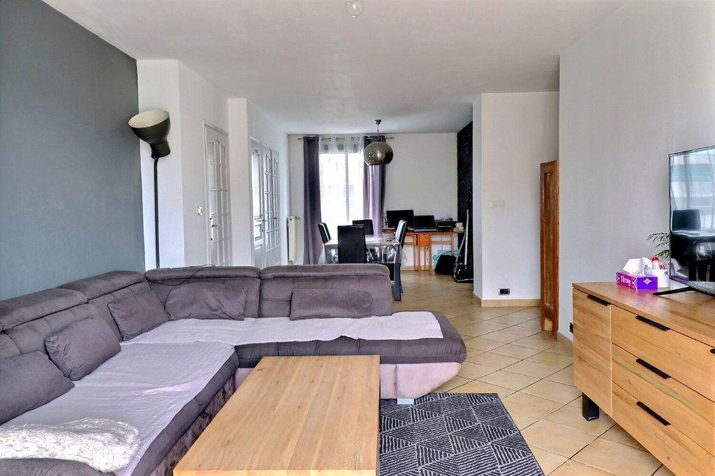 Appartement à vendre 3 78m2 à Marseille 4 vignette-2