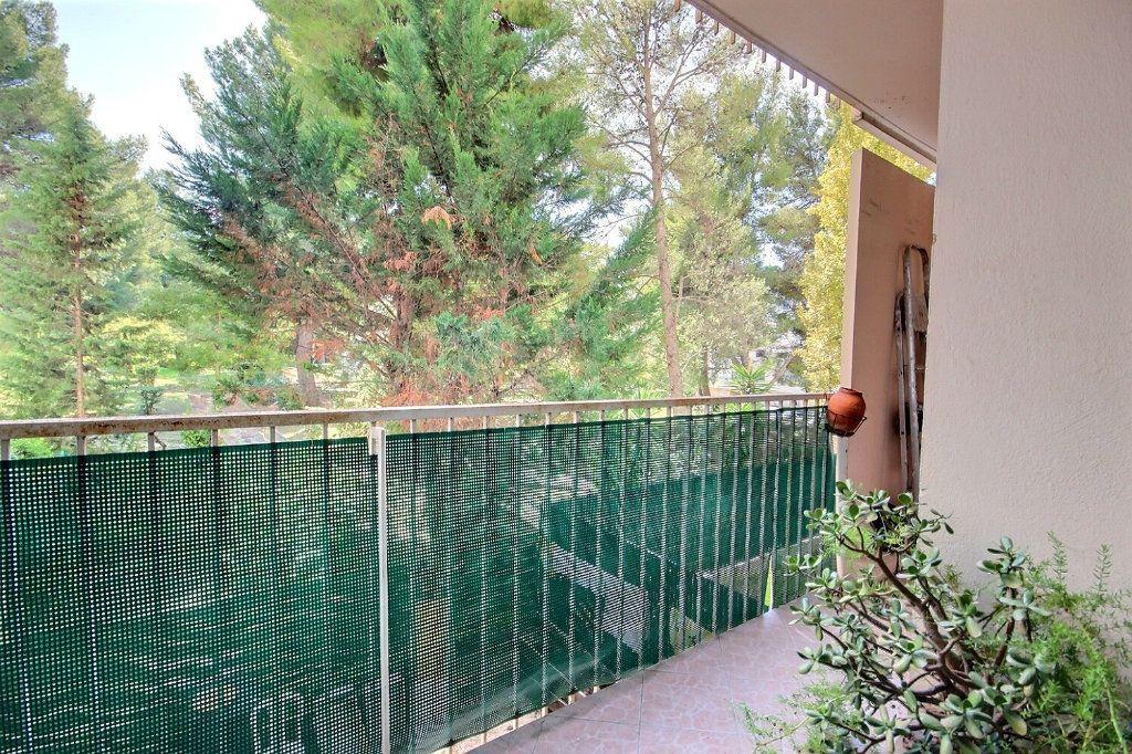 Appartement à vendre 3 63.93m2 à Marseille 12 vignette-1