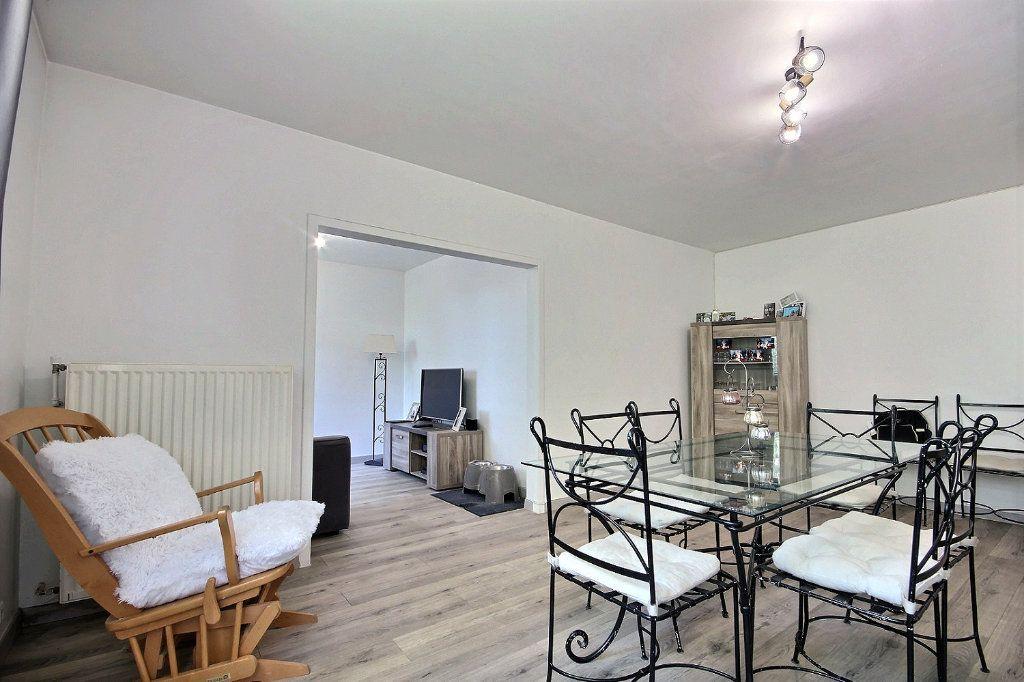 Appartement à vendre 4 77m2 à Marseille 12 vignette-1