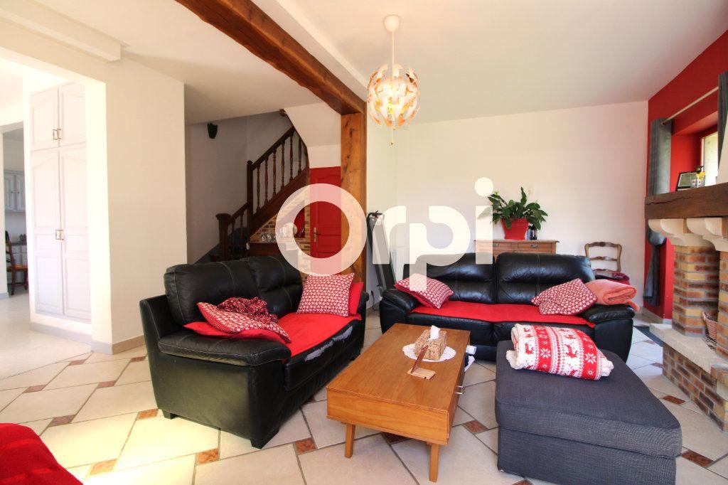 Maison à vendre 8 197m2 à Limé vignette-3