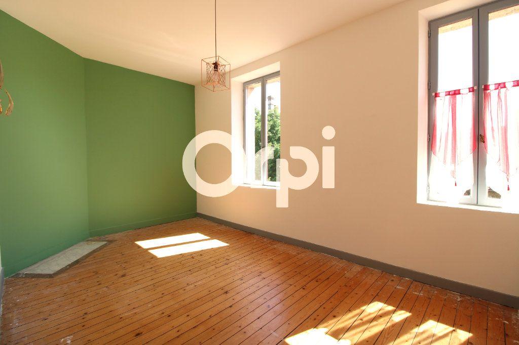 Maison à vendre 8 197m2 à Limé vignette-7