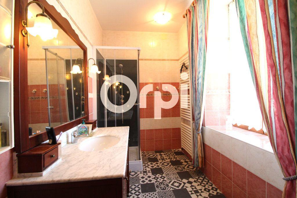 Maison à vendre 8 197m2 à Limé vignette-8
