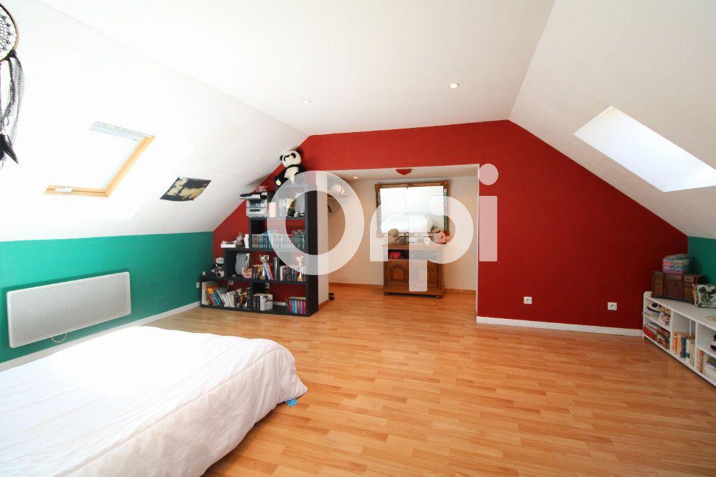 Maison à vendre 8 197m2 à Limé vignette-9