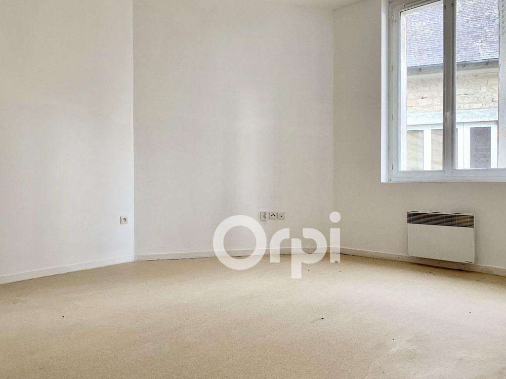 Appartement à louer 2 40m2 à Landricourt vignette-3
