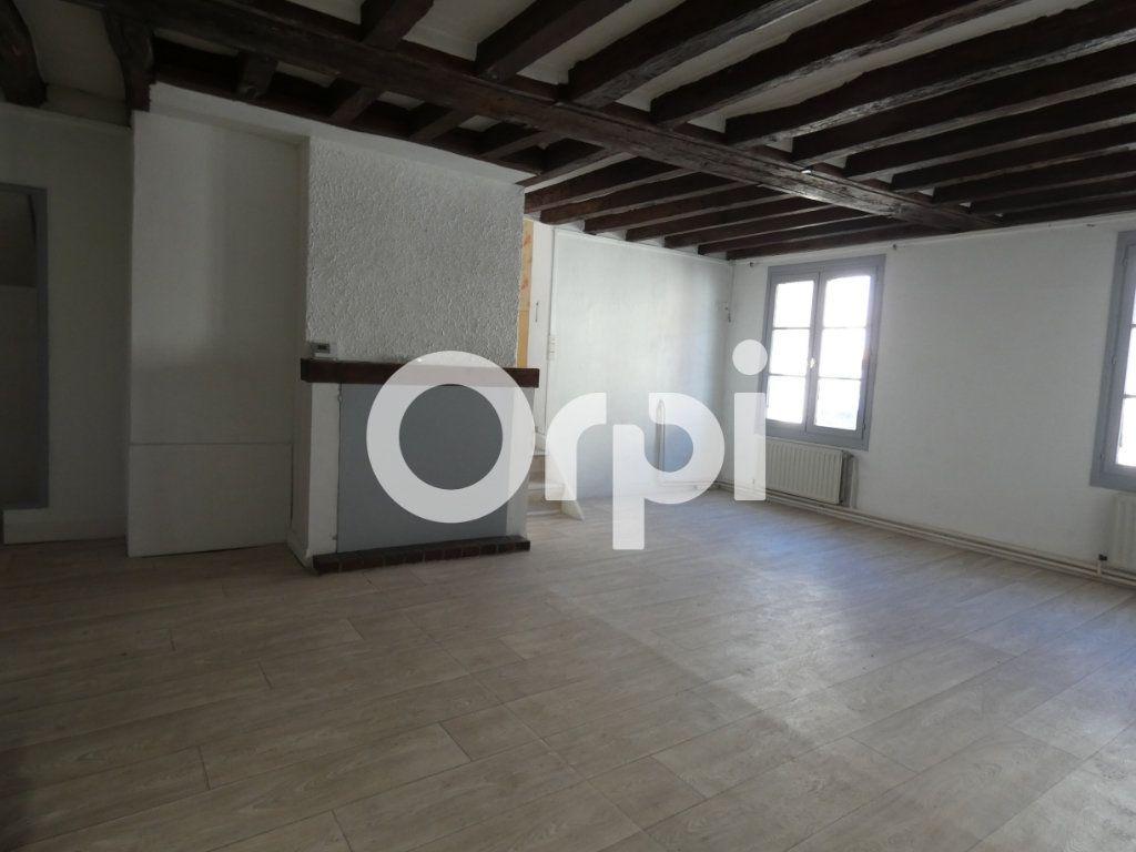 Immeuble à vendre 0 207m2 à Fère-en-Tardenois vignette-2