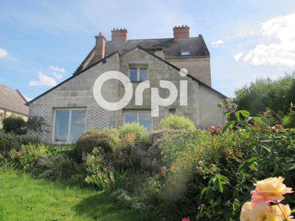 Maison à vendre 10 255m2 à Missy-aux-Bois vignette-3