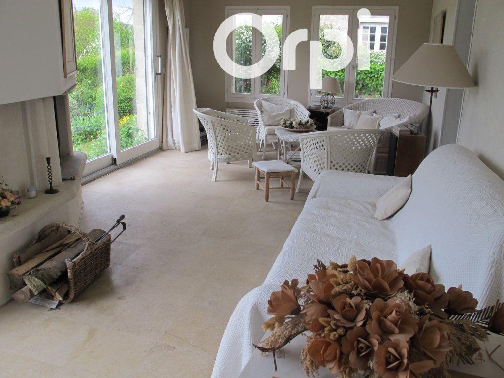 Maison à vendre 10 255m2 à Missy-aux-Bois vignette-6
