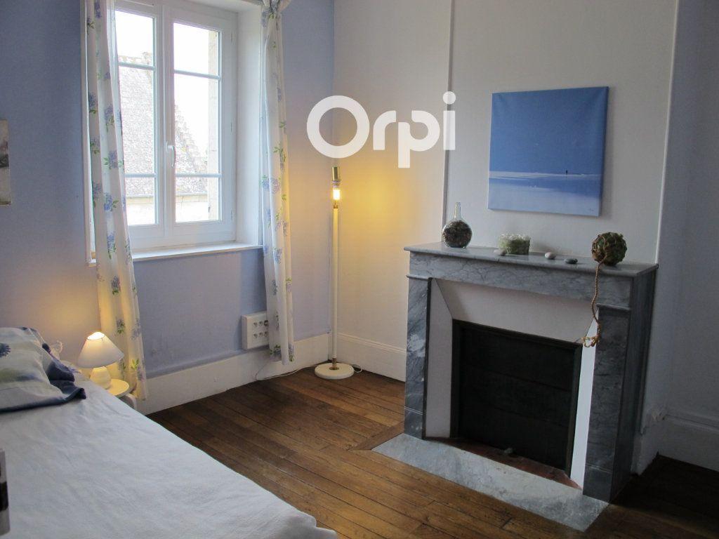 Maison à vendre 10 255m2 à Missy-aux-Bois vignette-12