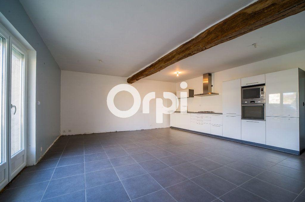 Maison à vendre 4 104m2 à Largny-sur-Automne vignette-3