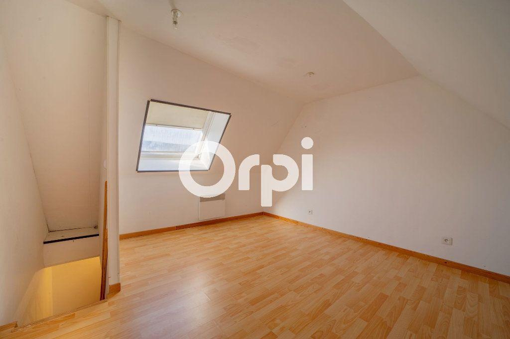 Maison à vendre 4 104m2 à Largny-sur-Automne vignette-7