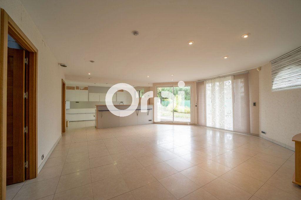 Maison à vendre 6 192m2 à Soissons vignette-3