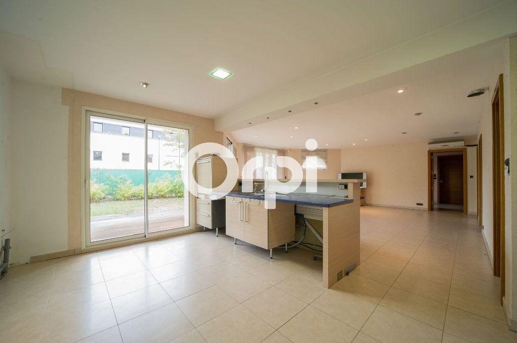 Maison à vendre 6 192m2 à Soissons vignette-4